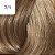 Tonalizante Color Touch 7/1 Louro Médio Acinzentado 60g – Wella Professionals - Imagem 2