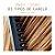 Kit Cronograma Capilar Fios Perfeitos (3 Produtos) - Wella Professionals - Imagem 3