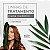 Kit Shampoo + Condicionador 250ml + Máscara 300ml - Power Resist - Imagem 3