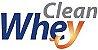 Whey Concentrado Avonlac 282 5kg - Glanbia + Coqueteleira Compartimento - Imagem 2