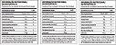 ISOBLEND COMPLEX - INTEGRALMEDICA 907g Baunilha - Imagem 2