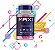 Maxifina 60cap Remédio Natural 3 Potes -  - Imagem 2