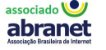 Internet Dedicada - Goiás - Ligue Já (62) 3600-0009 - Imagem 5
