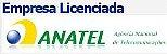 Internet Dedicada - Distrito Federal - Ligue Já (62) 3600-0009 - Imagem 3