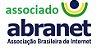 Internet Dedicada - Distrito Federal - Ligue Já (62) 3600-0009 - Imagem 5