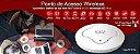 Vigor AP-912C | Em ATÉ 60X*** para Empresas no WhatsApp - Imagem 2