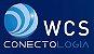 WCS Conectologia Firewall - Imagem 1
