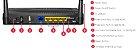 Draytek Vigor 2915 - Dual WAN, Load Balance, WAN 500 MBPS, 30 Hosts, VPN 16 Hosts, Gibabit LAN, VLANS,  VPN-Lan-to-Lan | Em ATÉ 60X*** para Empresas no WhatsApp - Imagem 2