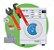 Instalação de máquina de lavar - Imagem 1