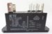 Rele Condensadora Ar Condicionado Split Springer Carrier - Imagem 1