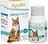 Omega 3+6+D Cat Organnact 30ml - Imagem 1
