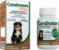 Condroton 1000mg C/60 Comprimidos - Imagem 1