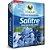Fertilizante Vitaplan Salitre 500g - Imagem 1