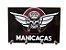 PORTA CHAVES #MANICACAS - Imagem 2