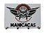 PORTA CHAVES #MANICACAS - Imagem 4