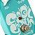 Pedal Fuhrmann CC01 Cool Chorus - Imagem 4