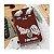 Pedal Fuhrmann EF02 Envelope Filter - Imagem 3