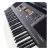 Teclado Yamaha PSR E363 com Fonte Bivolt - PSRE363 - Imagem 5