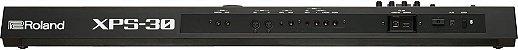 Sintetizador Roland XPS30 USB Fonte Inclusa - xps-30 - Imagem 6