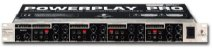 PowerPlay Behringer Pro XL HA4700 - Imagem 1