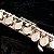 Flauta Transversal Eagle FL05N Niquelada - Imagem 4