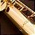 Sax Soprano Eagle SP502 Laqueado - Imagem 6