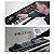 Teclado Yamaha PSR-EW300 Arranjador 6/8 c/ Fonte Inclusa Bivolt - Imagem 10