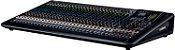 Mesa de Som Yamaha MGP32X | 32 canais | Bivolt - Imagem 5