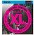 Encordoamento D'Addario EXL 170-5 045 para Contrabaixo 5 cordas - Imagem 1