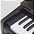 Piano Digital Yamaha YDP103-R / 88 Teclas / 3 Pedais - Imagem 3
