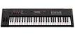 Sintetizador Yamaha MX-61 - Imagem 1