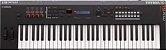 Sintetizador Yamaha MX-61 - Imagem 3