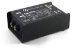 Direct Box Overtone D2 PRO Passivo - Imagem 1