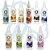 Kit Corante Soft Gel Alimenticio Mago Decoração Confeitaria - Imagem 2