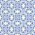 """Adesivo Azulejo """"Évora"""" - Imagem 1"""