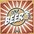 """Placa Decorativa """"Cold Beer"""" - Imagem 2"""