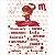 Placa Decorativa Escorpião - Imagem 2