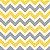 Papel de Parede Adesivo Chevron Solar - Imagem 1