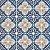 "Adesivo Azulejo ""Chaves"" - Imagem 1"
