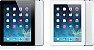 Apple iPad 2 - 16GB - 3G - Seminovo - Imagem 1