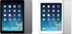 Apple iPad Air 1 - 16GB - WiFi - Seminovo - Imagem 1