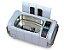 Lavadora Ultrassônica 3L - Evoxx - Imagem 2