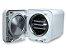 Autoclave 9 Litros Classe S - Evoxx - Imagem 3