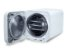 Autoclave 18 Litros Classe S - Evoxx - Imagem 3