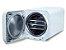 Autoclave 23 Litros Classe S - Evoxx - Imagem 3