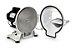 """Recortador de gesso 1/2 CV com disco diamantado 10"""" irrigação automática - Protécni - Imagem 3"""