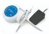 Ultrassom Odontológico Advance 2 Digital - Microdont - Imagem 2