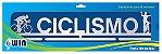 Porta Medalhas Ciclismo Masculino - Imagem 3