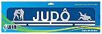 Porta Medalhas Judô - Imagem 3