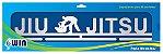 Porta Medalhas Jiu Jitsu Masculino - Imagem 3